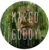 02marco